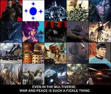 Great Multiverse Collage.png