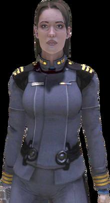Lieutenant Commander Miranda Keyes.png