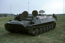 800px-Soviet MT-LB.JPEG
