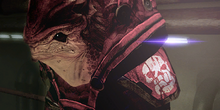 Codex Blood Pack.png