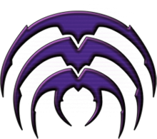 CNCKW Scrin logo.png