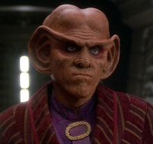 Quark, 2375.jpg