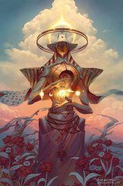 Zuriel, Angel of Libra BY PeteMohrbacher.jpeg