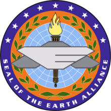 EAS wiki.png