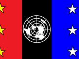 Union of Earth