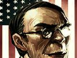 Eugene Cottonfield (Beta Zi'nini Universe)