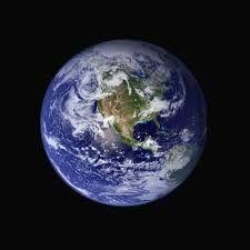 Earth-Eur'uui.jpg