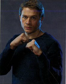 Raleigh Becket Scan.png