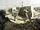 Iraq Incident