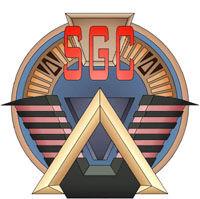 SGC.jpg