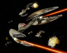 Droid Starfighters.png