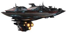 Valor-class cruiser.png