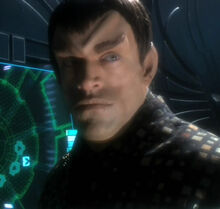 Valdore (Admiral).jpg