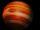Jupiter (Beta Zi'nini Universe)