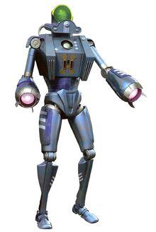 L8L9-combat-droid negtd.jpg