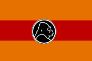 Flag of semerian commonwealth.png