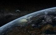 The Zoo Planet by hoevelkamp.jpg