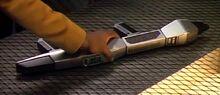 Phaser rifle.jpg