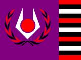 Kilominitic Empire