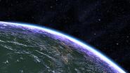 1000px-Eden Prime (orbit)