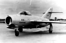 USAF MiG-15.jpg