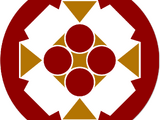 Emperor's Occult (Combine)