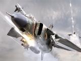 Great Aerial Battle of Tordas