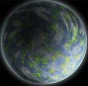 Fun with Planets Jungle by Ebonova.jpg