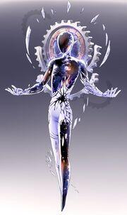 God of time by meyuux dd1e1e0-fullview.jpg