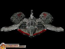 Missileboat 1 4.png