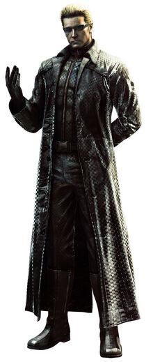 Albert Wesker RE5.jpg