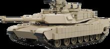 640px-Abrams-transparent.png