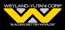 Weyland-Yutani.jpg
