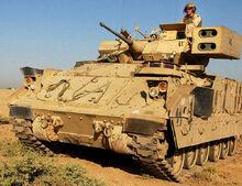 M6 Linebacker.jpg
