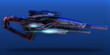 ME3 Javelin Sniper Rifle.png