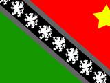 People's Republic of Amestris