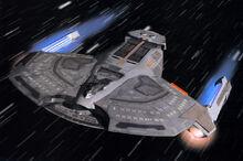 Saber class starship.jpg