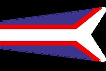 Icon - Bretonia.png