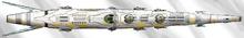 Menothian Star Destroyer.png