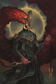 Orin - The Shadow of Retribution by ninovecia.jpeg