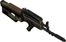 AK2012 isometric dirty M2033.png