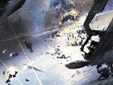 Great Battle of Endor