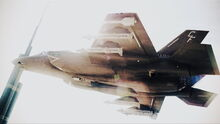 F-35 JSF.jpg