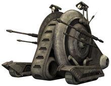 Tank droid TCW.jpg