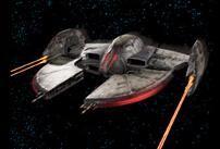 Trade federation droid bomber.jpg
