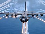 AC-130 Spooky