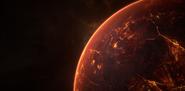 1404168735VolcanicPlanet1