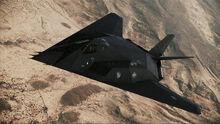 F117Nighthawk.jpg
