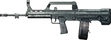 QBB-95.png