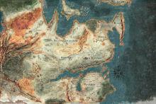 Worldofthedasmap.jpg